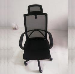 职员椅定制长红CH_ZYY001