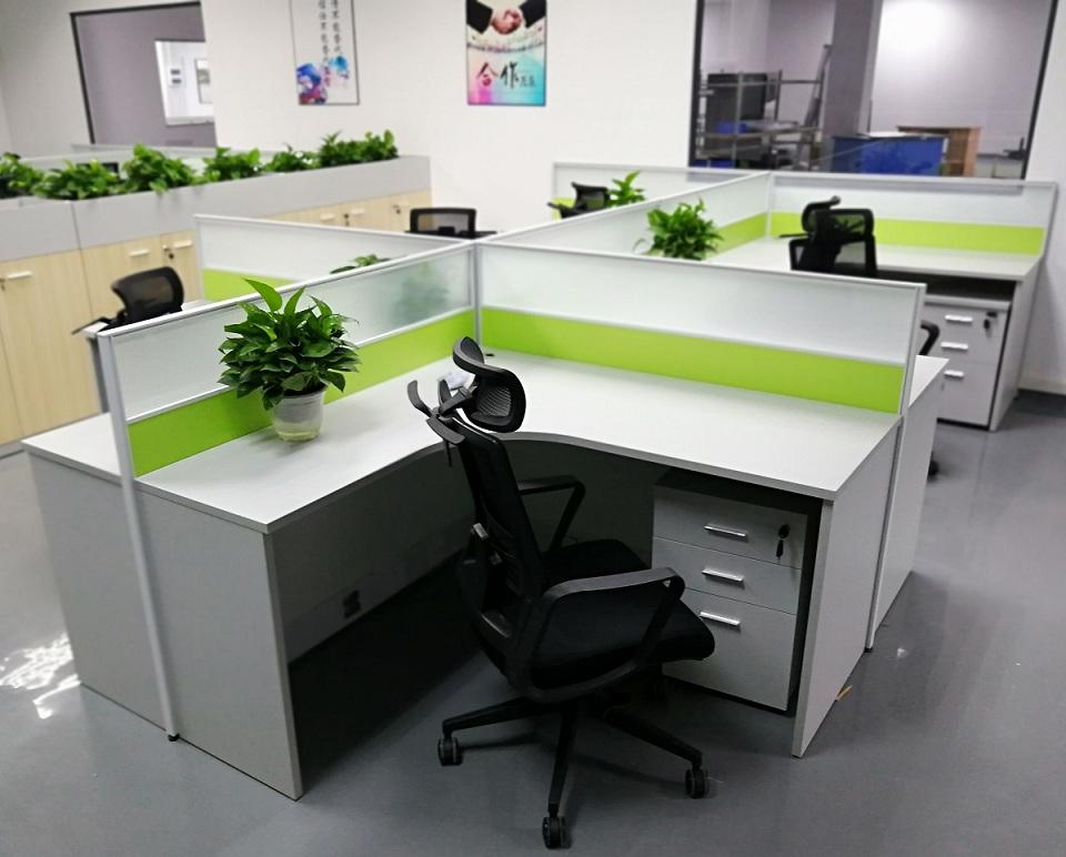 长红办公家具