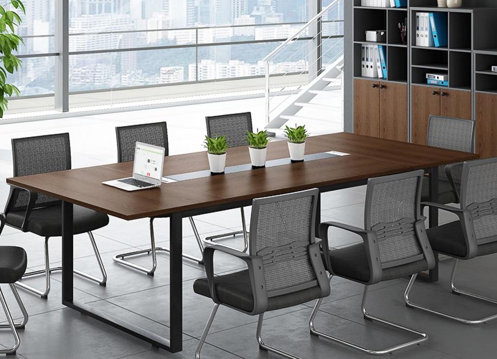 板式会议桌产品